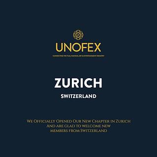 UNOFEX - Zurich Openening.png