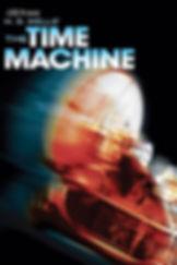 time_machine_1960_keyart.jpg