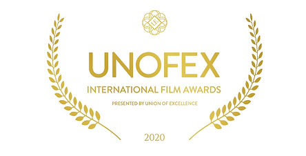 UNOFEX International Film Awards 2020