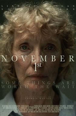 poster_November_1stUNOFEX.jpg