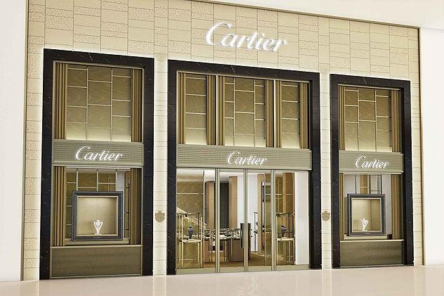 Cartier News 2021.jpg