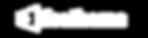 Festhome logo_white_467x121.png