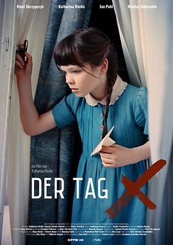 135-poster_Der Tag X - The Day X - UNOFE