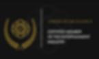 Entertainment Membership   UNOFEX