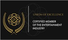 Entertainment Membership | UNOFEX