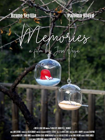 Poster_Memories.jpg