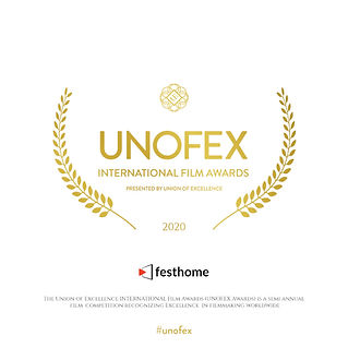UNOFEX Awards Social Festhome WS.jpeg