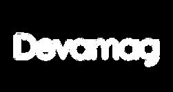 Devamag Logo Neu Vektor BK_edited_edited