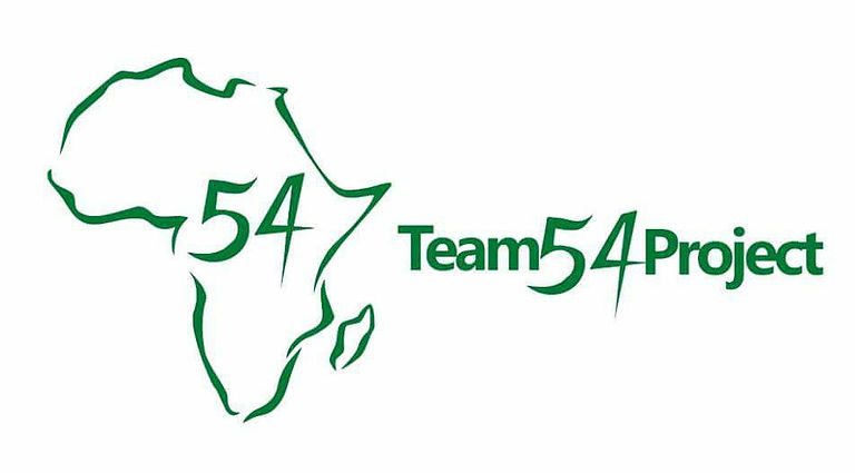 TEAM 54 PROJECT