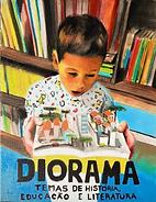 capa_diorama.png