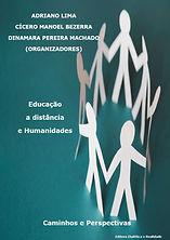 capa_humanidades.JPG