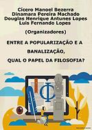 capa_limpa4.png
