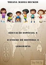 capa_didatica_historia.JPG