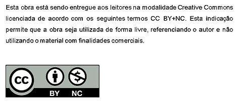 licenciamento BYCC.JPG