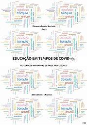 CAPA_COVID.JPG
