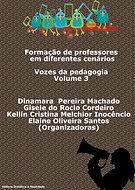 capa para site pedagogia livro 3.JPG