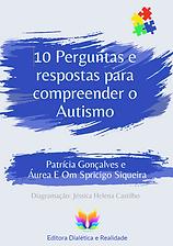 capa autismo.png