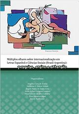 Foto capa.PNG