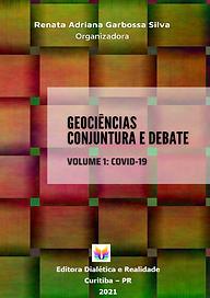 capa de uso geral geociencias.PNG
