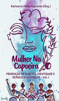 capa volume 01.PNG