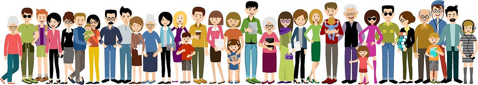 group of cartoon people.jpg