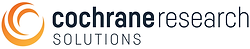 CochraneRS_logo_hi-res v2.png