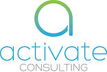 activate-consulting-logo.jpg