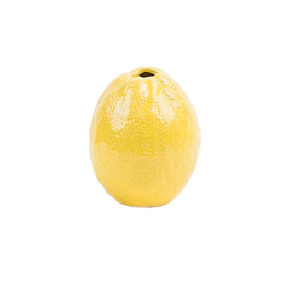 vase-citron_1.jpg