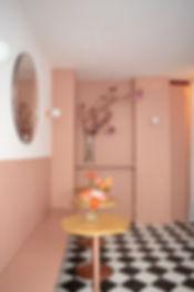 boutique-la-maison-du-mochi-2-1.jpg