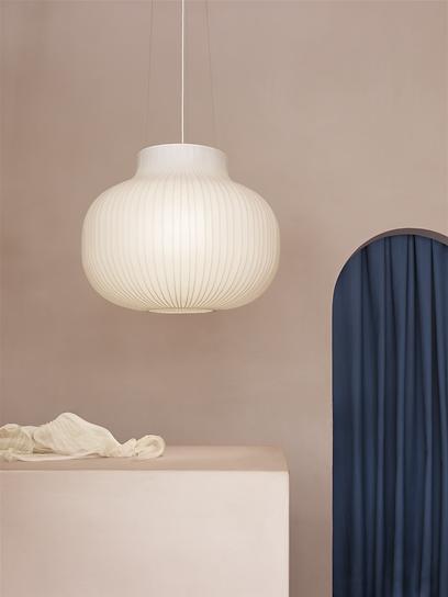 strand-pendant-lamp-closed-80cm-muuto-or