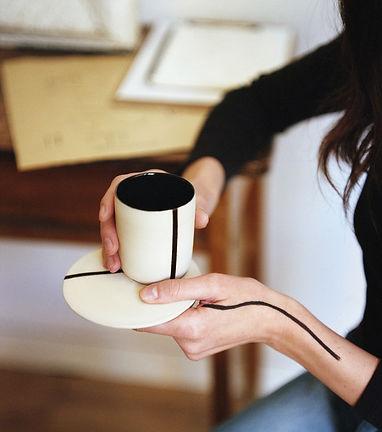 segment-tasse-soustasse-ceramique-Alison