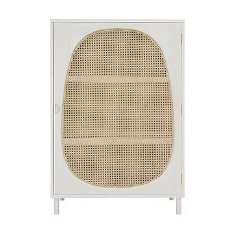 cabinet-retro-blanc-cannage.jpg