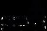howne-logo-1553017050.png