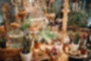 CityGuideRouen_AurelieMorisPhotographie-
