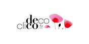 blackfriday-decoclico.png