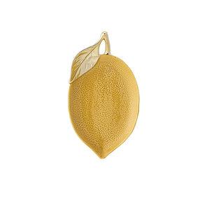 vide-poche-citron.jpg