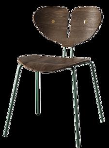 Moth_Chair_Smoked_Oak-copy.png