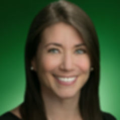 Esty Gorman, Creative Agency Lead, Google, NY, creative session participant at marketing to gen z conference
