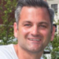 Sean Flood, CEO, The Gotcha Group, marketing to gen z leader
