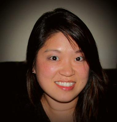 Angela Fernandez, SVP, Director of Creative & Strategic Planning Ketchum