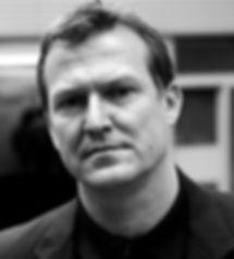 Mark Wnek, marketing to generation z leader