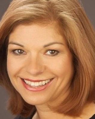 Nancy Nessel, Founder gettinggenz.com, and marketing to gen z leader
