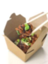 popcorn chicken, korean fried chicken, asian food, fried snacks