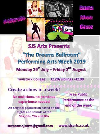 Dreams Ballroom Poster Pic.png