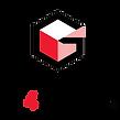 G4G-Logo-Narrow.png