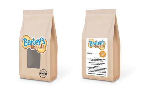 GTL-BarleysBiscuits-BagMockup-FrontBack.