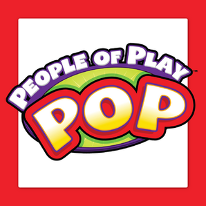 People of Play