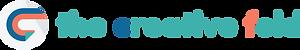 CFD-Logos-HorizontalFullColor.png