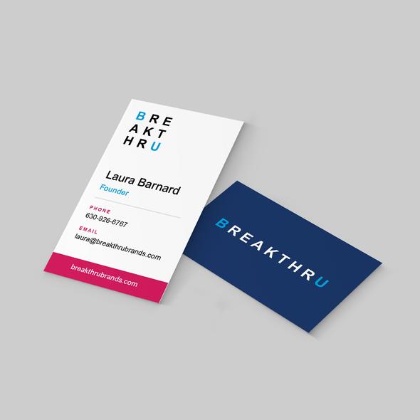 BTB-BusinessCard-Mockup.png