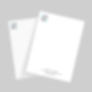 BTB-Letterhead-Mockup.png